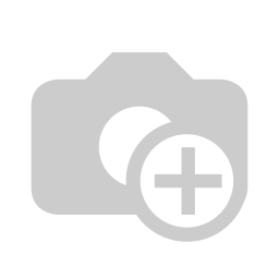 Wolfsblut Adult Blue Mountain Trockenfutter 15 kg